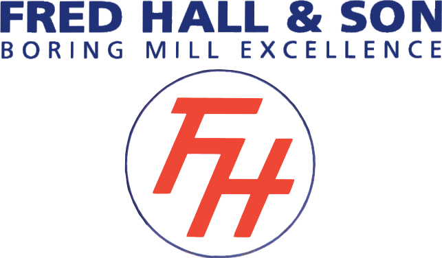 fred-hall-and-son-logo
